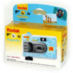Kodak FunSaver Aquatic 35mm Film Camera