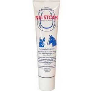 Pierce S All Purpose Nu Stock Animal Ointment 001 0530