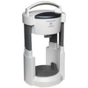 Black & Decker Electric Jar Opener