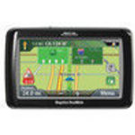 Magellan 2045 Car GPS Receiver