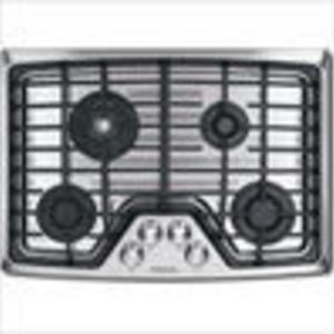Electrolux EW30GC55SS 30 in. Gas Cooktop