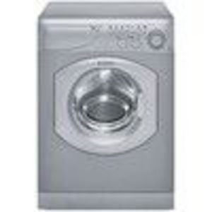 Hotpoint Ariston AWD129 Front Load All-in-One Washer / Dryer