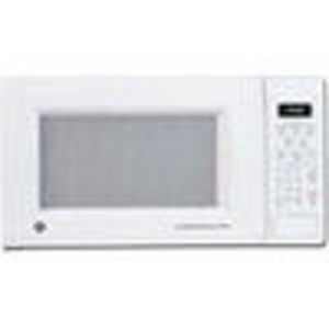 Ge JES1142WD 1100 Watts Microwave Oven