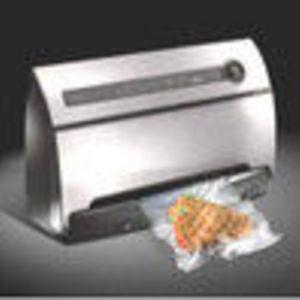 FoodSaver Vacuum Sealing System W/smartseal Tech. V3835
