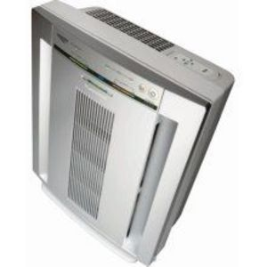 Winix PlasmaWave Air Cleaner