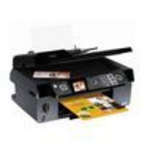 Epson Stylus CX9475 All-In-One InkJet Printer