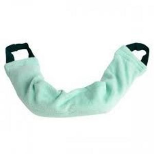 Earth Therapeutics Anti-Stress Microwaveable Comfort Wrap