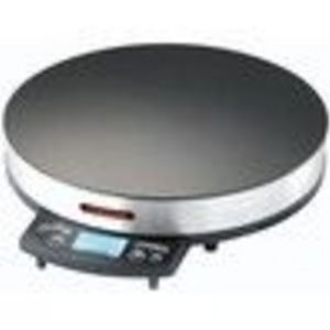Circulon 50922 CIRCULON INDUCTION BRNR Electric Burners. Induction burner Cooktop