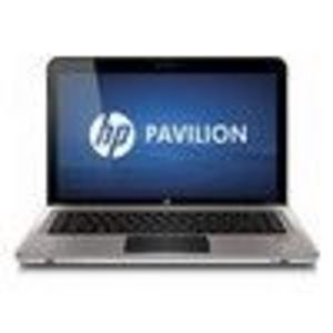 Hewlett Packard HP Pavilion dv6z Select Edition Notebook PC with TOUCH SCREEN, AMD Phenom II Quad-Core Processor N93... (884420843832) Tablet PC