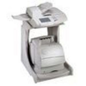 Lexmark X620e MFP All-In-One Laser Printer