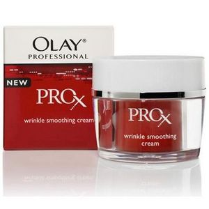 Olay Professional Pro-X Wrinkle Smoothing Cream