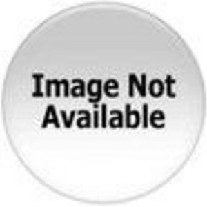 Griffin Technology - Wave - Nano 3rd Gen Black Case