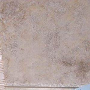 Monocibec Porcelain Floor Tile