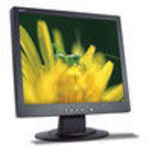 Acer AL1914 19 inch LCD Monitor