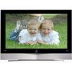 Vizio 50 in. Plasma TV