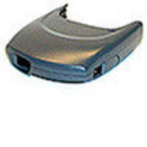 Motorola MDM9000-100R Cable Modem (KT-76270-01R)