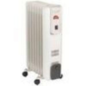 Kenwood (3507K) Oil Filled Radiator Heater