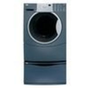 Kenmore 45087 Front Load Washer