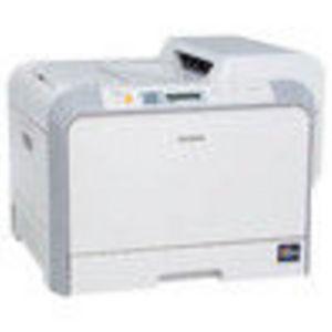 Samsung CLP-510N Laser Printer