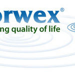 Norwex (all items)
