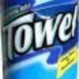 Kirkland Paper Towels