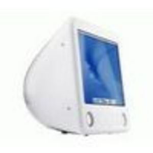Apple eMac 17 in. Mac desktop computer