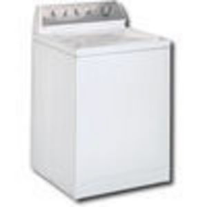 Maytag HAV3460AWW Top Load Washer