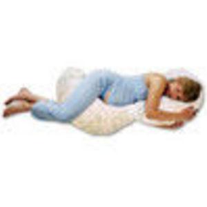 Boppy Total Body Pillow