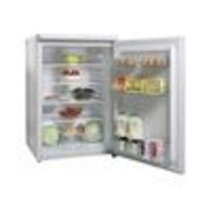Frigidaire RL6003A (4.59 cu. ft.) Compact Refrigerator