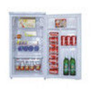Frigidaire FRC04L3F (4.2 cu. ft.) Compact Refrigerator