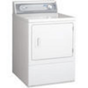 Speed Queen AES17AWF Electric Dryer