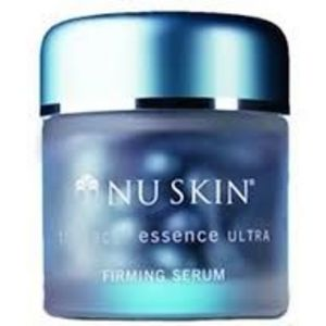 NuSkin Tru Face Essence Ultra Firming Serum