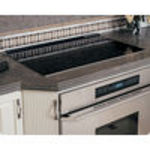 Dacor METB365-1 36 in. Electric Cooktop