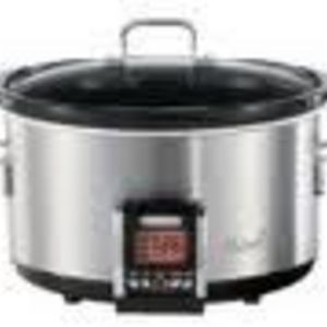Dr. Weil The Healthy Kitchen 5-Quart Slow Cooker