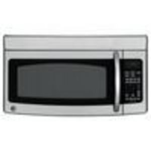 GE Adora 1100 Watts Microwave Oven
