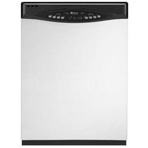 Maytag Built-in Dishwasher