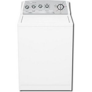 Whirlpool Top Load Washer Wtw4800xq Reviews Viewpoints Com