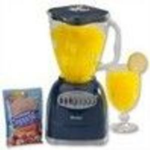 Oster 7971 10-Speed Blender