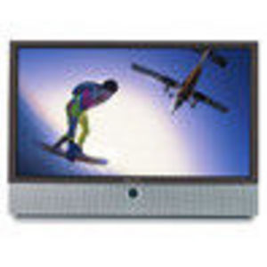 Samsung HL-N437W 43 in. HDTV DLP TV