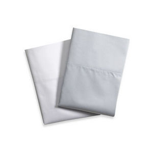 Bed Bath & Beyond Ice Sense of Touch Sheets