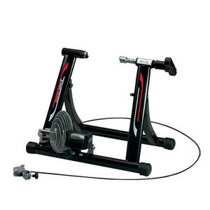 Travel Trac Century V Fluid Bicycle Trainer