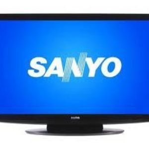 Sanyo - DP47460