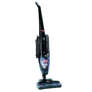 Bissell EasyVac Powerbrush Vacuum