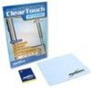 BoxWave Corporation Apple iPod nano 3rd Generation ClearTouch Crystal Screen Protector (Single Pack)