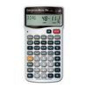 Calculated Industries Construction Master Pro 44060 Scientific Calculator