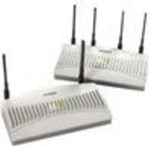 Motorola AP-5131 (AP-5131-40020-WW) 802.11a/b/g  Wireless Access Point