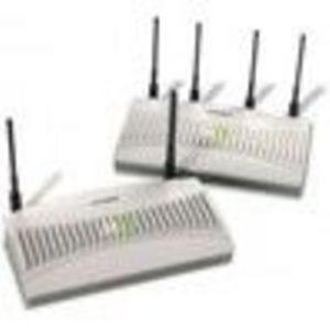 Motorola AP-5131 (AP-5131-40022-WW) (AP513140022WW) 802.11a/b/g  Wireless Access Point