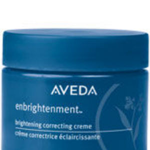 Aveda Enbrightenment Correcting Creme