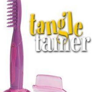Remington Tangle Tamer