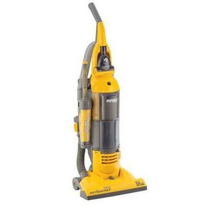 Eureka Surface Max 300 Vacuum